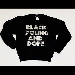 Sweaters - Destinyandpurpose appaerl my clothing line